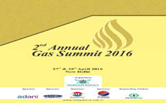 Annual Gas Summit